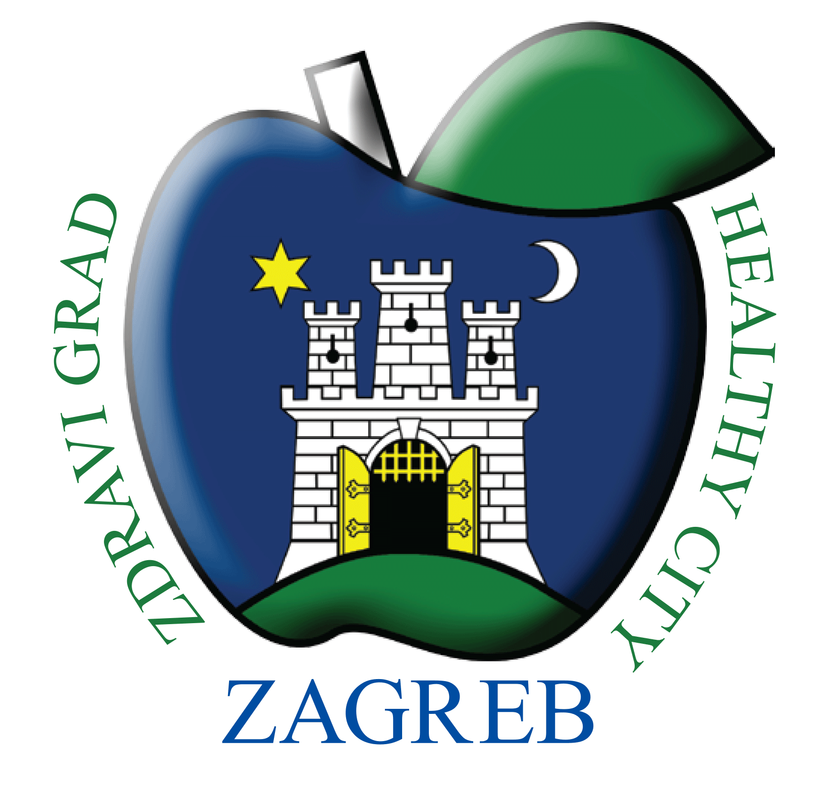 Čuvari srca imaju podršku grada Zagreba i gradonačelnika Milana Bandića