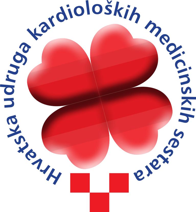 Čuvari srca i Hrvatska udruga kardioloških medicinskih sestara_suradnja