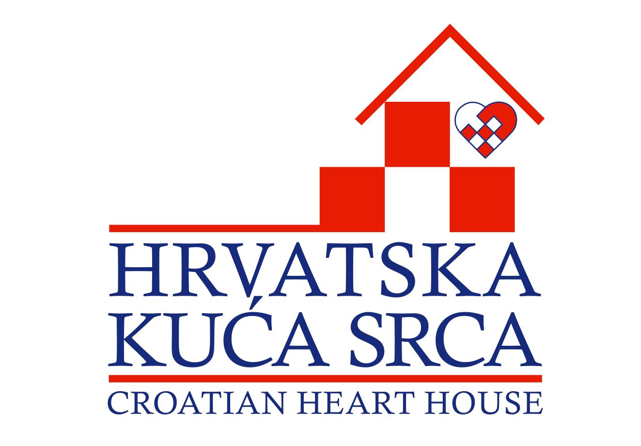 Hrvatska kuća srca podržava projekt Čuvari srca