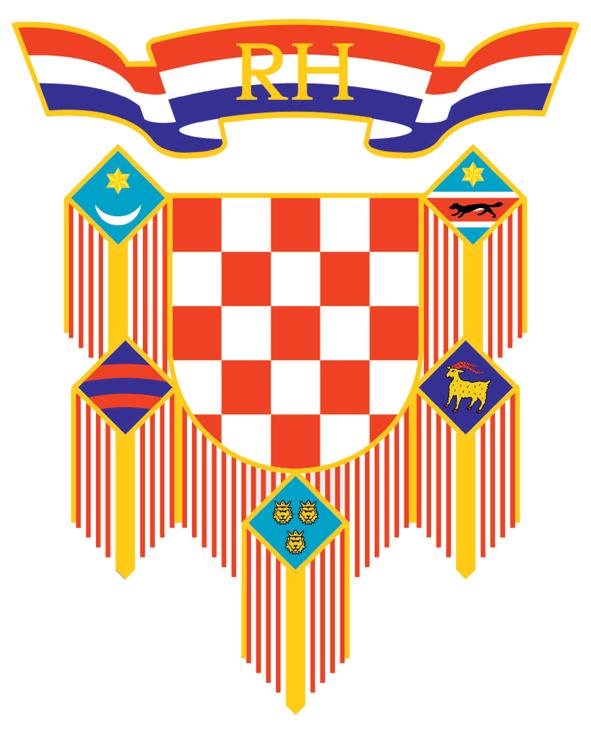 Čuvari srca imaju podršku Kolinde Grabar Kitarović, predsjednice Republike Hrvatske
