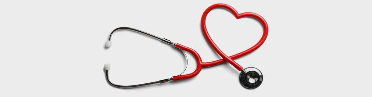 Kako spriječiti bolesti srca?