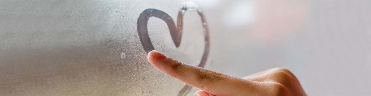 Bolesti srca vodeći su uzrok smrtnosti u Hrvatskoj