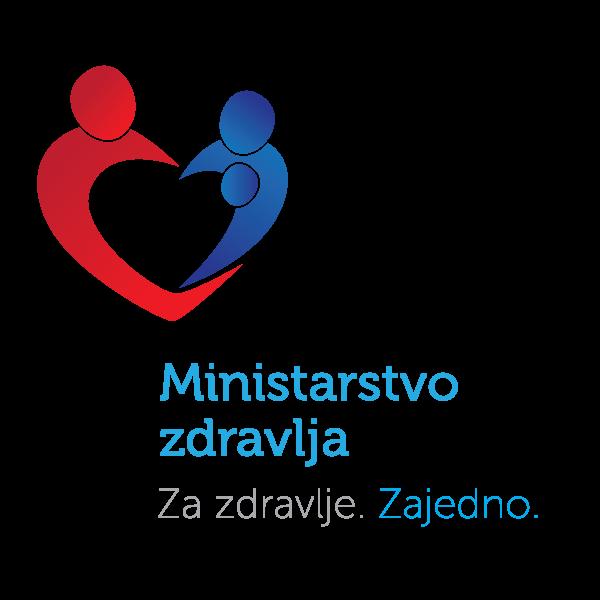 Čuvari srca imaju podršku Ministarstva zdravlja Republike Hrvatske