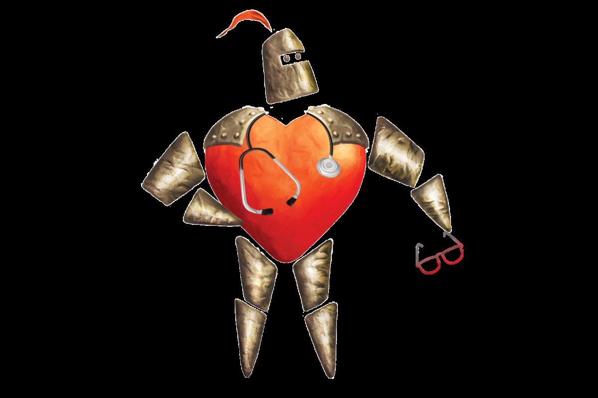 Bolesti srca i što smo naučili o njima?
