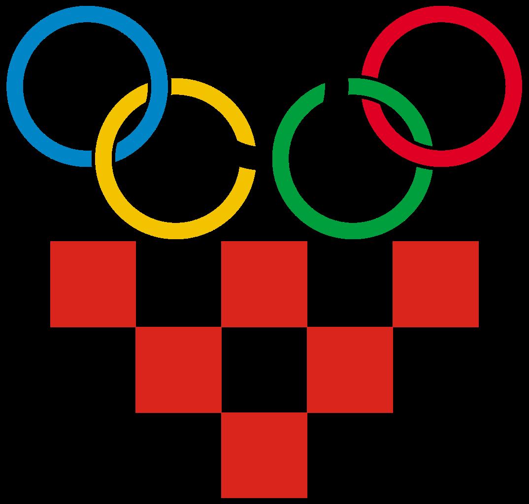 Čuvari srca imaju podršku Hrvatskog Olimpijskog Odbora