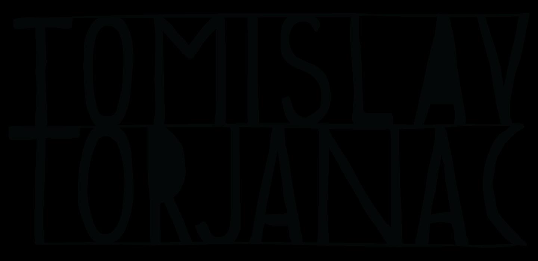 TTorjanac-logo