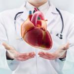 srčani udar, preskakanje srca, bolesti srca, čuvari srca