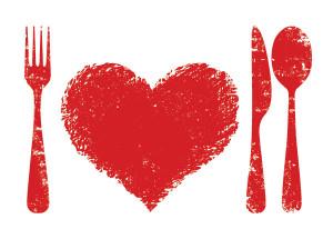 heart-healthy-foods