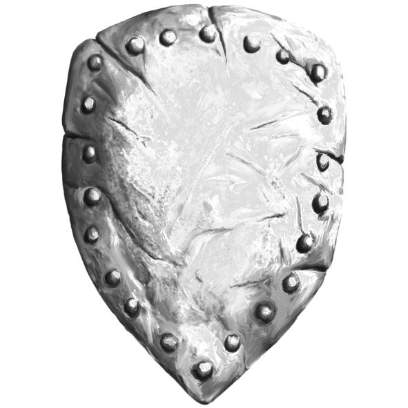 srebrni-štit