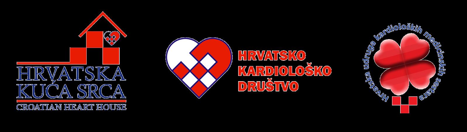 Pokretači projekta čuvari srca koji brinu o bolesti srca, Kardiovaskularne bolesti