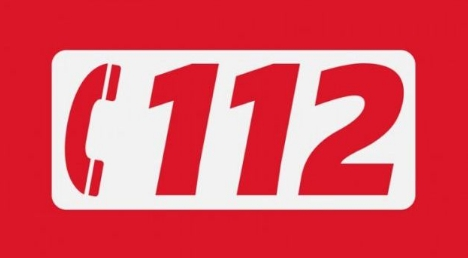 112 – kako brzom reakcijom spasiti život?