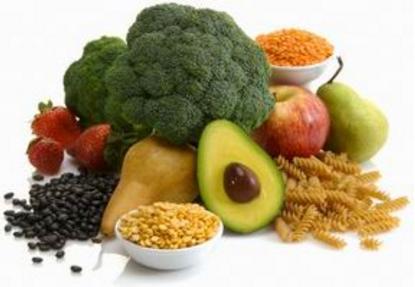 Imate loš kolesterol? Probajte ove namirnice!