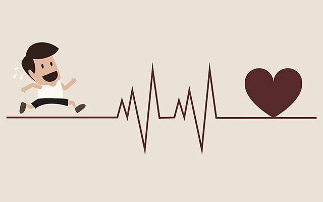 Zdravlje – znate li zbilja dovoljno?