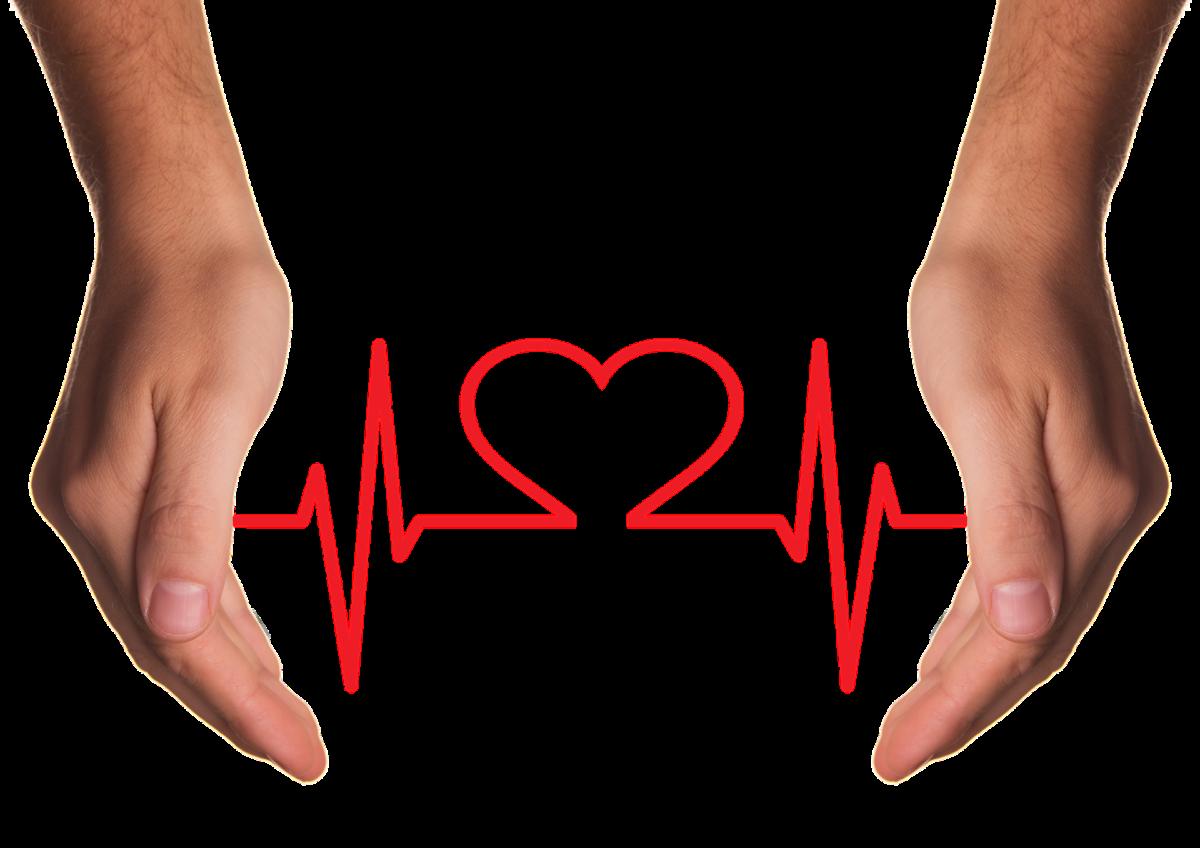 Ateroskleroza – što je uzrok i kako ju spriječiti