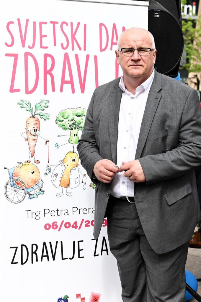 Vjekoslav Jeleč