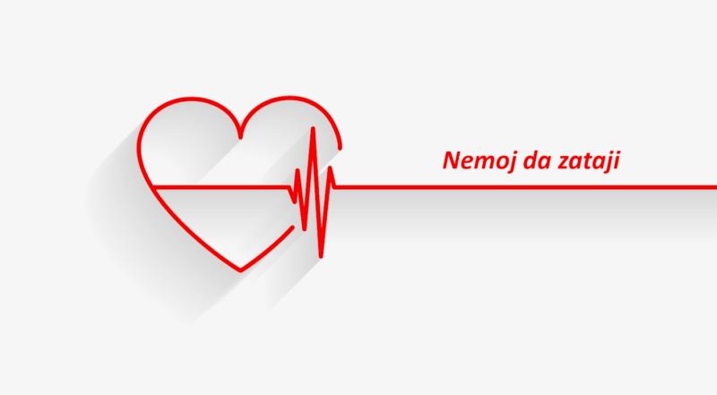 Do 100 tisuća građana boluje od zatajivanja srca, bolesti koja svakog sata uzme jedan život u Hrvatskoj